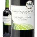 楽天葡萄畑 ココスペッパーウッドグローヴ カベルネ ソーヴィニョン NV Pepperwood Grove Cabernet Sauvignon 赤ワイン アメリカ カリフォルニア 樽香 辛口 ワインインスタイル