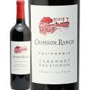 епеъере╛еє ещеєе┴ еле┘еые═ е╜б╝еЇеге╦ечеє 2016 Crimson Ranch Cabernet Sauvignon └╓еяедеє елеъе╒ейеые╦ев ┐╖├о╣с ┤┼╕¤ ┐╔╕¤ еэе╨б╝е╚етеєе└еЇег е╫еье╝еєе╚ ╜╦дд ╖ы║з╜╦дд ┤╘╬ё╜╦дд ╞т╜╦дд ╡н╟░╞№ ╜╨╗║╞т╜╦дд