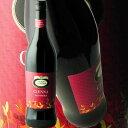 ブラウン・ブラザーズ  シエナ 2015BROWN BROTHERS CIENNA赤ワイン オーストラリア やや甘口