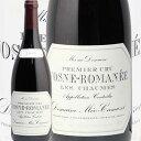 ヴォーヌロマネプルミエクリュレショーム2005メオカミュゼ赤ワインフランスブルゴーニュあす楽即日出荷