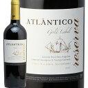 アトランティコ レゼルヴァ 2015 Atlantico Tinto Reserva 赤ワイン ポルトガル モトックス