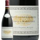 ニュイ サン ジョルジュ 1級 クロ ド ラ マレシャル 2007 ジャック フレデリック ミュニエ Nuits St Georges Clos de la Marechale Jacques Frederic Mugnier 赤ワイン フランス ブルゴーニュ 飲み頃 フィラディス 1er プルミエクリュ モノポール