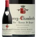 ジュブレ シャンベルタン 1級 ラヴォー サン ジャック 2010 ドニ モルテ Gevrey Chambertin 1er Lavaux St Jacques Denis Mortet 赤ワイン フランス ブルゴーニュ ドゥニ フィラディス ピノノワール プルミエクリュ