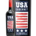 楽天葡萄畑 ココスUSA カリフォルニア カベルネ ソーヴィニヨン 2017 USA Cabernet Sauvignon California 赤ワイン アメリカ ユー エス エー フルボディ ワインインスタイル