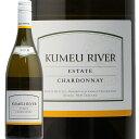 クメウ リヴァー エステート シャルドネ 2018 Kumeu River Estate Chardonnay 白ワイン ニュージーランド オークランド 辛口 ジェロボーム