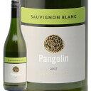 パンゴリンソーヴィニヨンブラン2017白ワイン南アフリカ西ケープあす楽即日出荷辛口リラックスPangolinSauvignonblanc