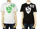 【30%OFFセール】PUMA オリジナルス Tee1 メンズ プーマ Tシャツ
