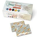 Soup・Soup (スープ・スープ) 300g (10g×...