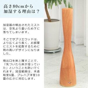 Ķ���ȼ�����ü���SablierWood(�������Ķ���ȥ���ޥ��֥ꥨ���åɥ��ե������ťǥ�����͵������̥���ޥǥ��ե塼�������ݥ��������⥳��PR-HF003W)