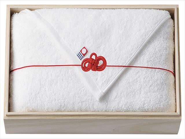 今治織匠至極タオルバスタオル1枚SG-13484524854206990
