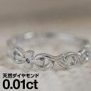 ダイヤモンド リング プラチナ900 一粒 ファッションリング 品質保証書 金属アレルギー 日本製 ハロウィン ギフト プレゼント