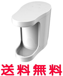 【特別価格】三菱 ジェットタオルプチ 【JT-PC105CK-W】(ホワイト) 壁取付タイプ カンタン設置 [2015年11月新発売] ハンドドライヤー 換気扇