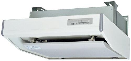 三菱 換気扇 【V-603SHL2-BLL】 換気扇 オンライン・ロスナイ [本体]レンジフードファン フラットフード形 BL認定品 V-603SHL2-BLL:換気扇の激安ショップ プロペラ君