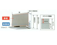 �ѥʥ��˥å������ʥ���ܥե�åȷ���ա��ɥ��饤�����ġ�FY-MH9SL-S����90����FYMH9SLS��