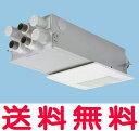 パナソニック 換気扇 【FY-12VBD1A】 気調システム 熱交気調(カセット形) DCモータータイプ[新品]西濃