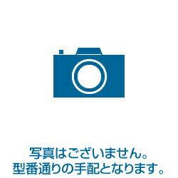 リンナイ[Rinnnai] 部品 501-0086000 ビス(トッププレート用)純正部品