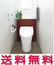 YDS-H1SX81X1 リフォレ(H1) 床排水 I型手洗付き 間口750〜800mm 排水芯200mm 【RCP】【沖縄・北海道・離島は送料別途】