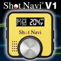 �������Υץ����Ȥˡ��åȥʥ�V1(ShotNaviV1-BK)�ڥ����?��GPS����եʥӥ��������ڹⴶ��GPS��ܡ�����եʥӥ��������۴�ñ����Υ��¬�������̵����