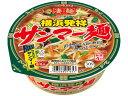 ヤマダイ/凄麺 横浜発祥 サンマー麺