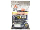 三菱電機/紙パック/MP-9