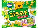 ロッテ/コアラのマーチ(チョコ)シェアパック10袋