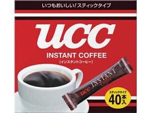 インスタントコーヒースティック