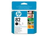 HP/�������ȥ�å� �֥�å� HP82 (CH565A)/CH565A HP82