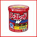 薬)アース製薬/アースレッドW 6-8畳用 10g