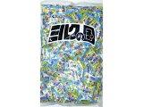 春日井/ミルクの国 1kg