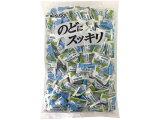 春日井/のどにスッキリ 1kg