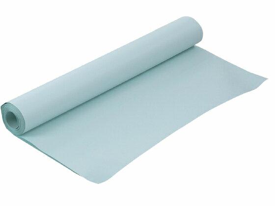 ゴークラ/色上質紙50枚巻 浅黄