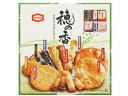 亀田製菓/穂の香15 46袋入