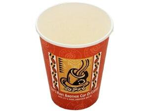 東罐興業 コーヒー