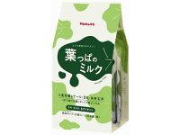 ヤクルトヘルスフーズ/元気な畑 葉っぱのミルク 20袋