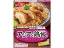 ショッピング炊飯器 味の素/CookDo 炊飯器でつくる アジアン鶏飯用 2合用