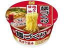 東洋水産/麺づくり 鶏ガラ醤油 94g