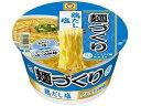 東洋水産/麺づくり 鶏だし塩 87g