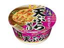 東洋水産/和庵(なごみあん) 天ぷらそば 88g