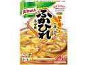 味の素/クノール SoupDo ふかひれスープ用 180g...