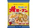 ケンミン食品/即席 焼ビーフン 65g