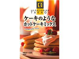 昭和産業/ケーキのようなホットケーキミックス200g×2袋