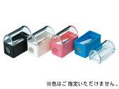 コクヨ/キャンパス 鉛筆削り/HA-800