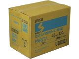 セキスイ/シュープリームOPPテープE 48mm*100m 透明 36巻/NO882