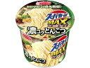 エースコック/スーパーカップMAX とんこつラーメン