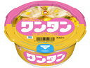 東洋水産 / ワンタン たまごスープ味 28g