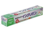 朝日電器/FAXインクリボン/FIR-N43