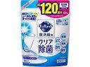 KAO/食器洗い乾燥機専用キュキュット クエン酸効果 詰替用 550g