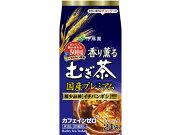 伊藤園/香り薫るむぎ茶 国産プレミアム ティーバッグ 24バッグ【ココデカウ】
