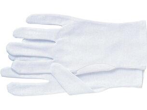 おたふく手袋