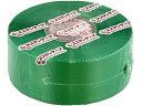 シーアイ化成/スズランテープ 50mm*470m 緑/24202012